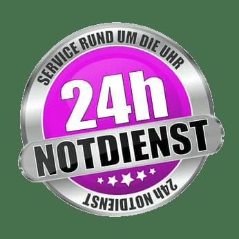 24h Notdienst Schlüsseldienst Stuttgart Steckfeld